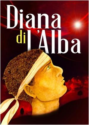 La tournée estivale de Diana di l'Alba passe par Appietto