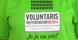 Catalogne : En route vers l'indépendance ?