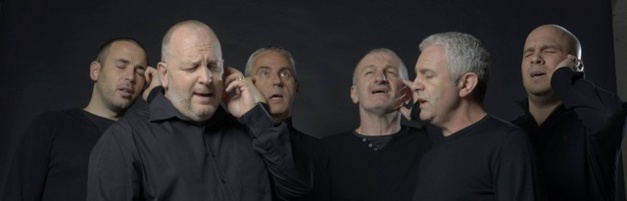 "Centre musical Voce di Pigna : Concert de soutien le 27 août à ""La Villa"" de Calvi"