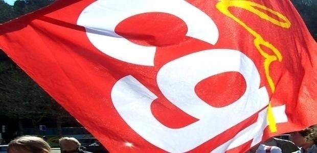 """Bastia : La CGT des pompiers dénonce """" la diminution des moyens"""""""