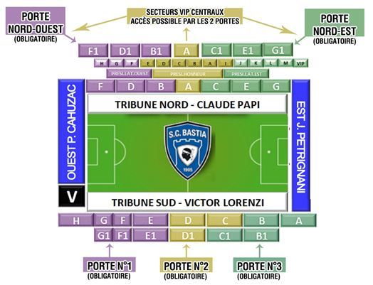 Le Sporting affronte Toulouse : Et si l'on reparlait de football ?