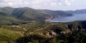 """Le """"oui"""" du directeur de l'environnement en Corse au maintien de l'inconstructibilité des ZNIEFF"""