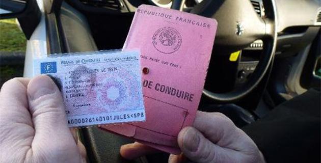 Permis de conduire : Il faudra payer (25 €) pour le renouveler