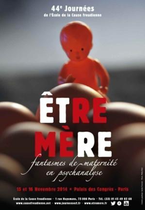 """Bastia : l'ACF Restonica présente """"Questions de mères ou mères en questions"""""""
