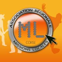 """""""Santé mentale et insertion sociale et professionnelle"""" : Un séminaire pour les salariés des Missions locales"""