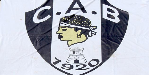 Le CAB rejoint Chambly sur le fil (1-1)