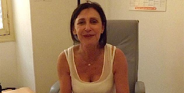 Rythmes scolaires à Ajaccio : Rose-Mary Ottavy revoit sa copie, les parents d'élèves se mobilisent
