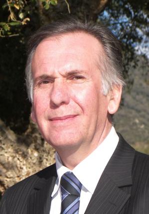 """Maintien des cantons ruraux : Jean-Jacques Panunzi """"prend acte"""""""