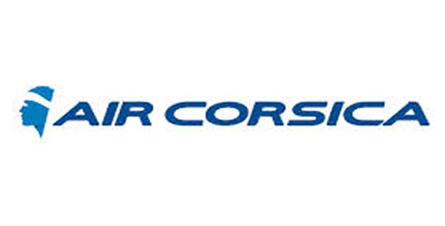 Grève nationale des pilotes d'Air France : Air Corsica renforce son programme sur Paris avec 4 vols supplémentaires