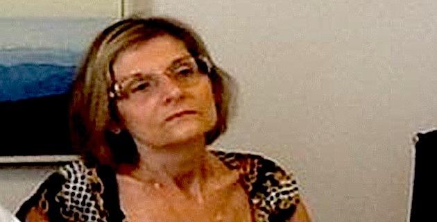 Josette Risterucci a été réélue à la présidence de la conférence régionale de santé et de l'autonomie