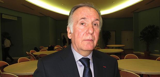 Sénatoriales en Corse-du-Sud : Jean-Jacques Panunzi élu