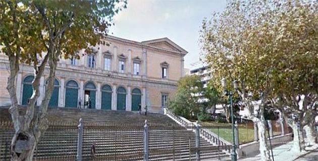 Trafic de stupéfiants de Bastia : Trois personnes en comparution immédiate