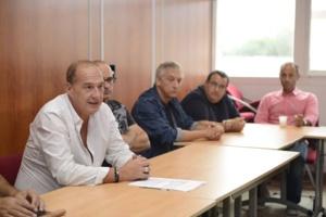 Ajaccio : La Rocade bloquée dès jeudi pour protester contre l'ouverture dominicale des grandes surfaces