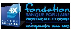 100 000 € pour soutenir l'innovation : La Fondation Banque Populaire Provençale et Corse lance son grand appel à projets