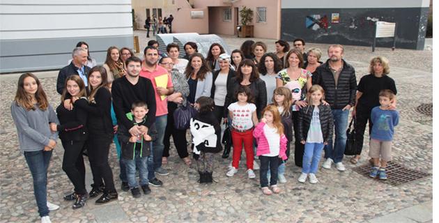 Corte : Une association des parents indépendants du Centre-Corse