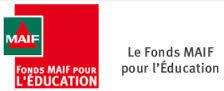 « Corse Musicothérapie » remporte le prix régional du Fonds MAIF pour l'Éducation