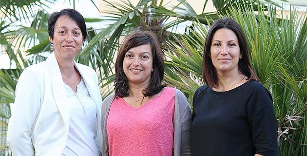 INSEME ouvre son antenne Corte-Centre Corse !