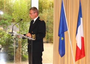 Bastia : 31 personnes accueillies dans la citoyenneté française