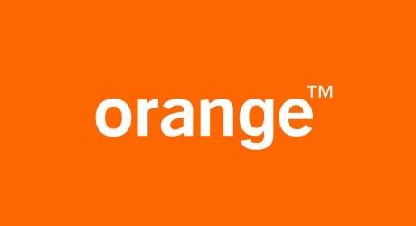 Orange : Un acte de malveillance prive 900 clients d'accès à l'internet et téléphone VOIP