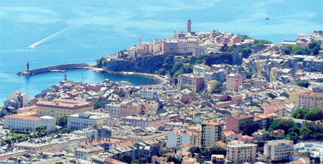 Bastia : Les rappels de la municipalité pour u Campà Inseme