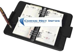 Ce qui fait l'actu à Corse Net Infos