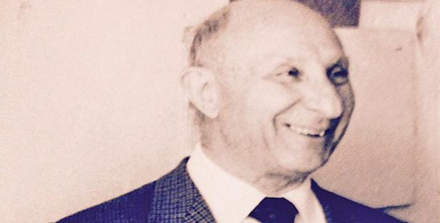 Mort à Paris de François Zanotti, ancien maire de Calvi (1988-1995)