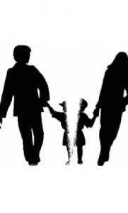 Collectif des enfants déchirés : Soutien total au papa du petit Enzo