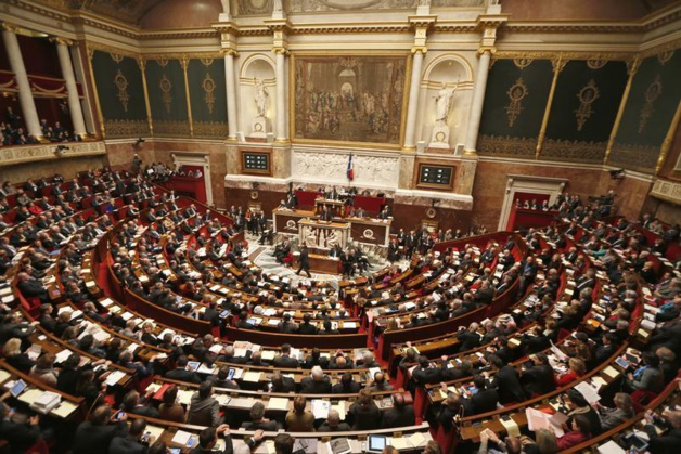 Mesures anti fraudes sociales : l'Assemblée votera mardi