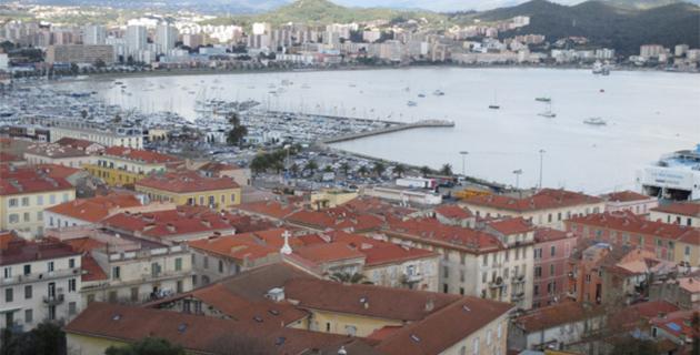 Ajaccio : Les élections municipales avant les fêtes de fin d'année ?