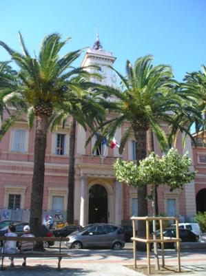 Municipales d'Ajaccio : Femu a Corsica refuse les dates envisagées