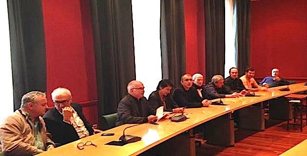 Femu a Corsica et le PADDUC : Acte politique majeur et choix de société