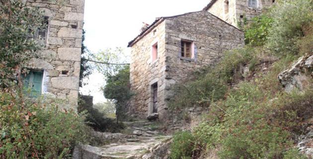 Le village de Muna veut s'offrir une nouvelle vie