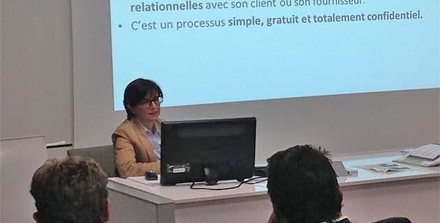 Médiation interentreprises avec le MEDEF : Des mesures de simplification simples et efficaces