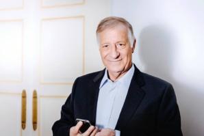 Municipales d'Ajaccio : Simon Renucci se déclare