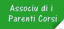 Réunion d'information de l'Association di i Parenti Corsi à Ajaccio