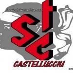 La grève continue à l'hopital  de Castelluccio