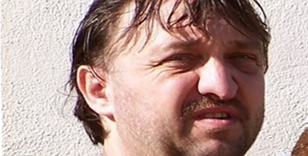 Porto-Vecchio :  Olivier Sauli victime d'une tentative d'assassinat