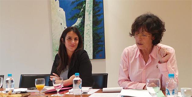 Haute-Corse : Un schéma départemental unique d'organisation sociale et médico-sociale