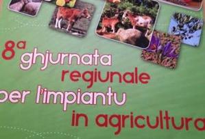 8e Journée régionale pour l'Installation en Agriculture : Bienvenue aux porteurs de projets