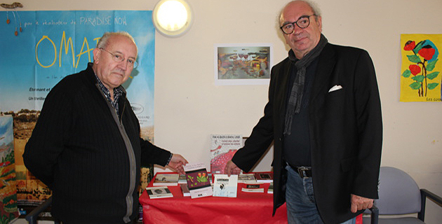 Ajaccio : Une journée dédiée à la langue et à la culture corse organisée par A Spannata