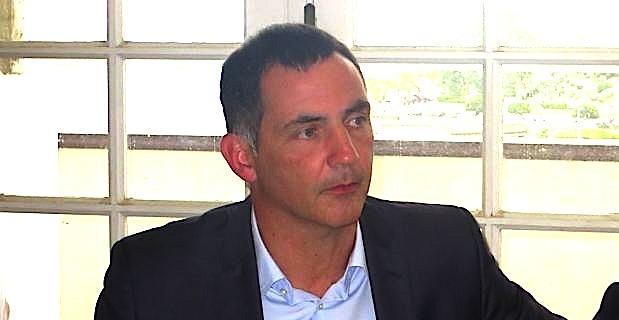 Arrêté du 25 septembre 2012 de Manuel Valls : Gilles Simeoni saisit la cour européenne des Droits de l'homme