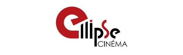 Ajaccio : Un complexe cinématographique de 6 salles dès le 3 Décembre