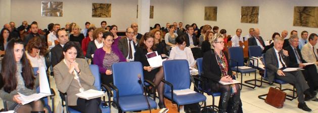 Comptables publics de Corse : Les règles à faire respecter…