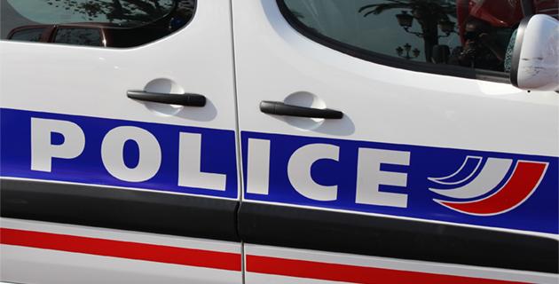 Jean-Luc Germani arrêté dans les Hauts-de-Seine