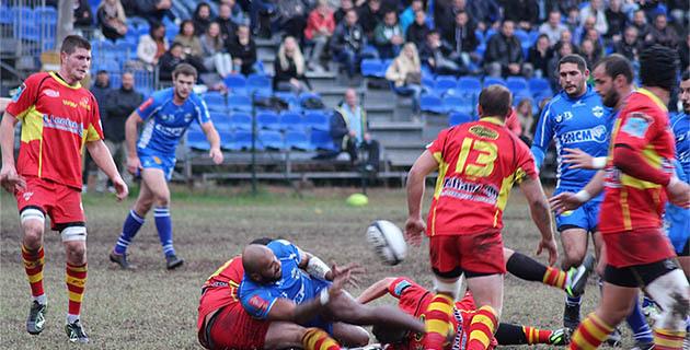 Bastia XV : Enchaîner face à Véore