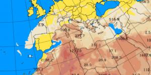 Concentrations en particules fines sur la région d'Ajaccio : Le préfet prend des mesures