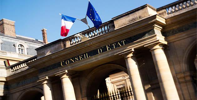 Election municipale de L'Ile-Rousse : Jugement mis en délibéré au 16 décembre