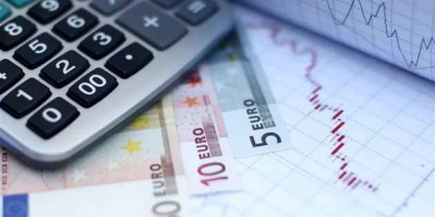 Taux de crédit d'impôt en Corse : Prorogé jusqu'en 2020