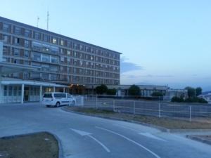 Les médecins en colère, en Corse comme ailleurs