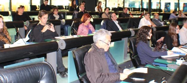 CSTI de Corse : La plateforme www.sciences-corse.fr pour partager la science
